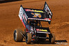 2021 Season Opener - Williams Grove Speedway - 21 Matt Campbell