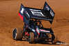 2021 Season Opener - Williams Grove Speedway - 1W Brandon Rahmer