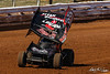 2021 Season Opener - Williams Grove Speedway - 55 <br /> Hunter Schuerenberg