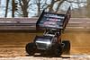 2021 Season Opener - Williams Grove Speedway - 55 <br /> Hunter Schuerenberg
