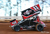 Tommy Hinnershitz Memorial Spring Classic - FloRacing All Star Circuit of Champions presented by Mobil 1 - Williams Grove Speedway - 11 Ian Madsen