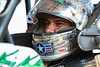 Champion Racing Oil Summer Nationals - World of Outlaws NOS Energy Drink Sprint Cars Series - Williams Grove Speedway - 11K Kraig Kinser