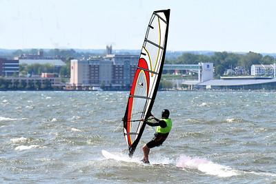 CSN_4396_windsurfing