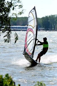 CSN_4410_windsurfing