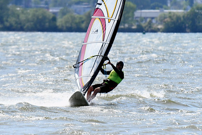 CSN_4406_windsurfing