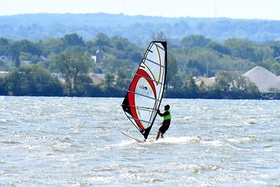 CSN_4405_windsurfing