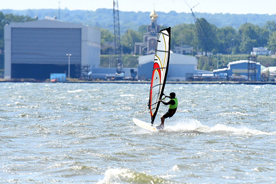 CSN_4399_windsurfing