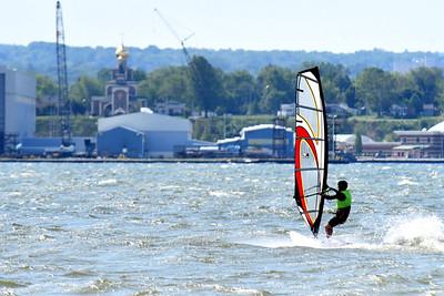 CSN_4397_windsurfing