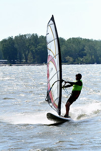 CSN_4409_windsurfing