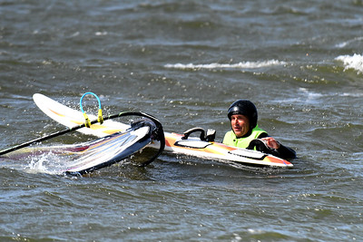 CSN_4394_windsurfing