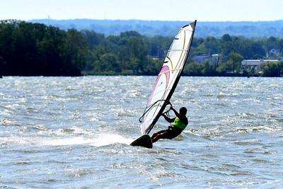 CSN_4407_windsurfing