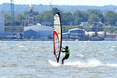 CSN_4398_windsurfing
