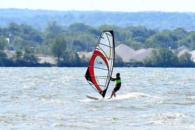 CSN_4404_windsurfing