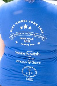 20210609 Wishwalk met Zoe   GVW 2722