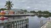Play video clip.Tip Of Florida. Kayak rental.