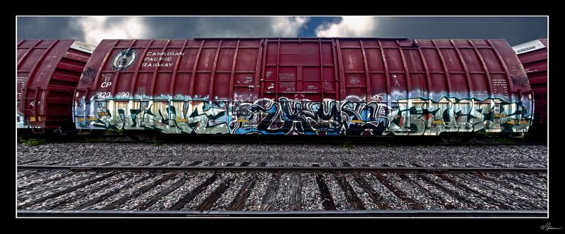 IMG_0799_Thurso