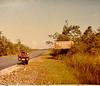 Rock Reef Pass, August 1983.