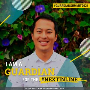 GS2021_I Am A Guardian Templates (2)