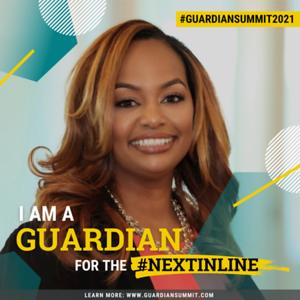 GS2021_I Am A Guardian Templates