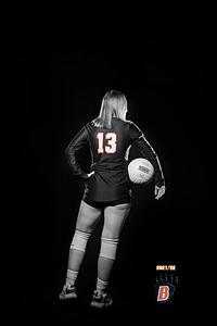 _LMS8730 VolleyballPortraits2021