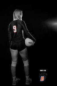 _LMS8710 VolleyballPortraits2021bw