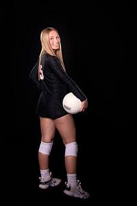 _LMS8743 VolleyballPortraits2021