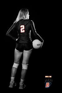 _LMS8724 VolleyballPortraits2021bw
