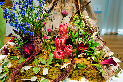 2021_06_05_Art in Bloom_NC Art Museum_0064_v1