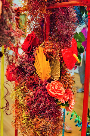 2021_06_05_Art in Bloom_NC Art Museum_0073_v1
