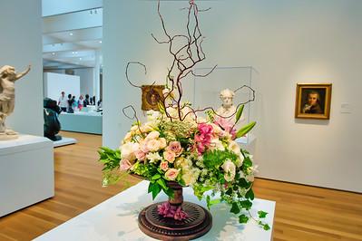 2021_06_05_Art in Bloom_NC Art Museum_0075_v1