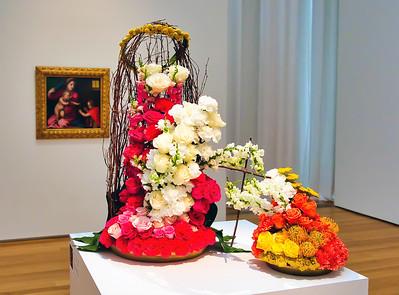 2021_06_05_Art in Bloom_NC Art Museum_0007_v1