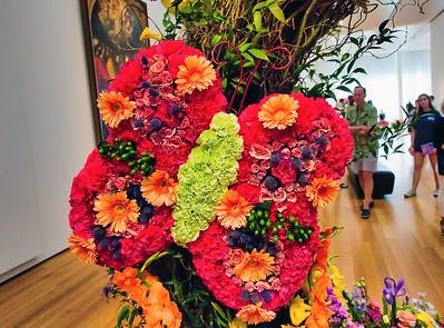 2021_06_05_Art in Bloom_NC Art Museum_0023_v1