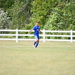 D4N_6550_08  Saturday - 400pm (#6) - Bu16 (Elite) - Nationals Union Vs Midwest United FC