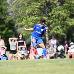 D4N_6743_08  Saturday - 400pm (#6) - Bu16 (Elite) - Nationals Union Vs Midwest United FC