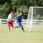 D4N_6637_08  Saturday - 400pm (#6) - Bu16 (Elite) - Nationals Union Vs Midwest United FC