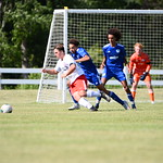 D4N_6671_08  Saturday - 400pm (#6) - Bu16 (Elite) - Nationals Union Vs Midwest United FC