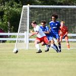 D4N_6670_08  Saturday - 400pm (#6) - Bu16 (Elite) - Nationals Union Vs Midwest United FC