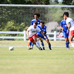 D4N_6668_08  Saturday - 400pm (#6) - Bu16 (Elite) - Nationals Union Vs Midwest United FC