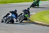 Rd5 Thundersport GB Anglesey 2021