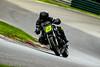 Rd7 Thundersport GB Cadwell Oct 2021