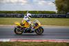 Rd1 Thundersport GB Snetterton 2021
