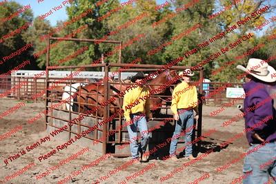Antler Ranch Rodeo Sept 20