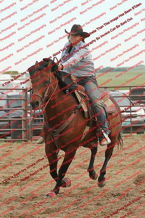 Blaisdell 2016 Ranch Rodeo