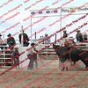 BLAIS-16-Perf Bull = 00010