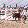 BLAIS-16-Perf Bull = 00365