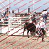 BLAIS-16-Perf Bull = 00364