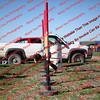 BLAIS0-4 Poles  = 00009