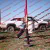 BLAIS0-4 Poles  = 00010