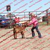 BYR2016 Goats = 01246