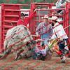 GPR-Sat Perf - Bull - 00005
